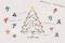 季節のマーケット vol.4「ウムデアウのクリスマス」(※終了しました)